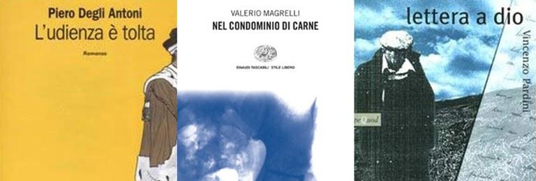 Edizione 2005.jpg