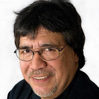 2014 - Luis SEPULVEDA