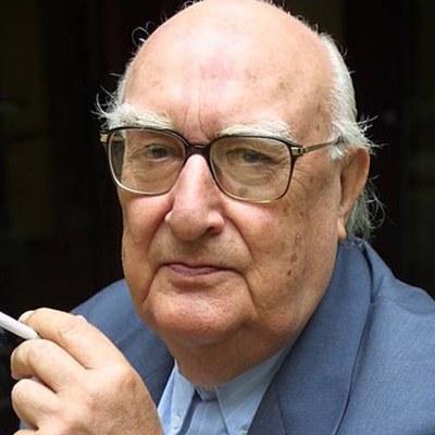 2004 - Andrea CAMILLERI