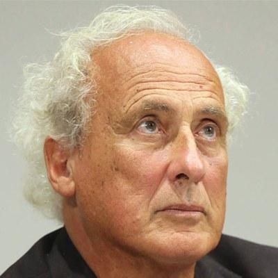 2010 - Stefano BENNI