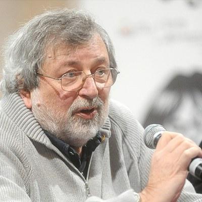 2011 - Francesco GUCCINI