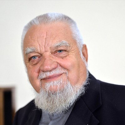 2012 - Enzo BIANCHI