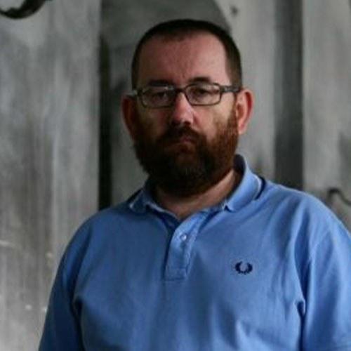 Mauro ZOLA