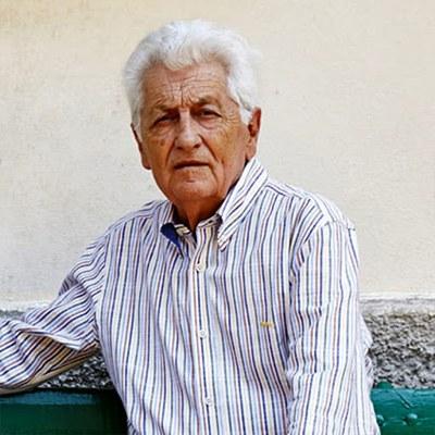 Lorano MACCHIAVELLI
