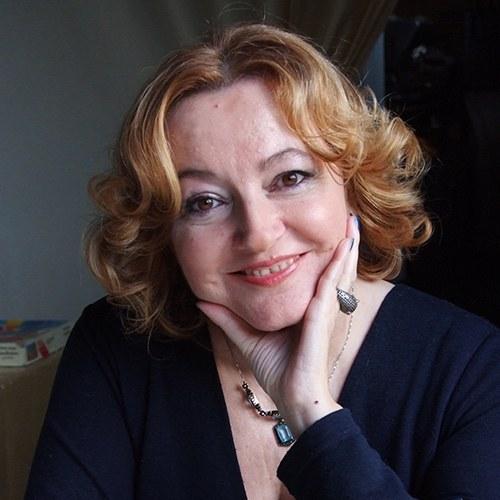 Bianca GARAVELLI