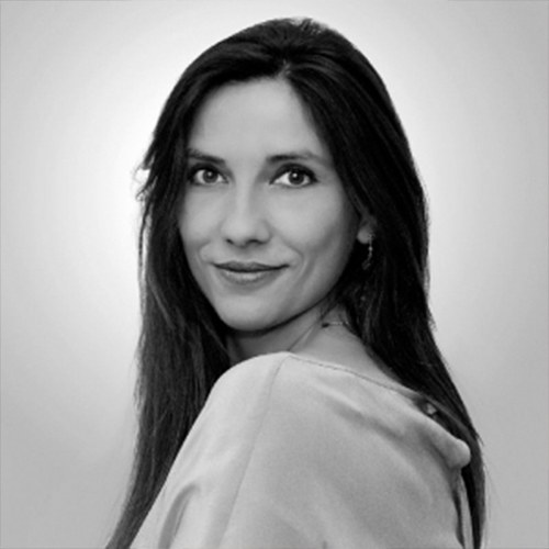 Eliana LIOTTA