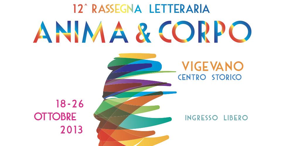 Inaugurazione Rassegna Letteraria Anima & Corpo