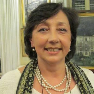 Laura LEPRI