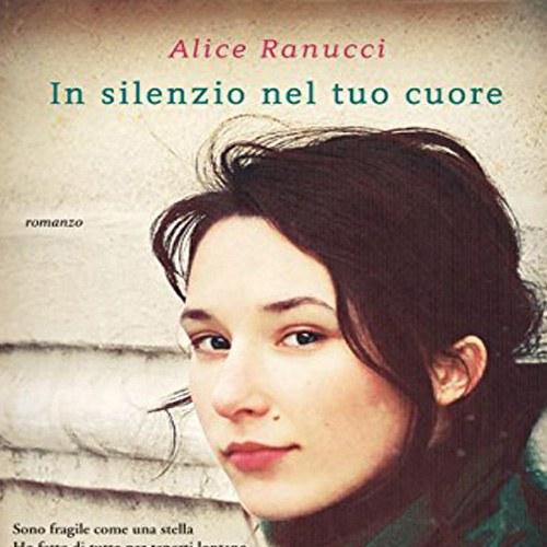 Alice RANUCCI