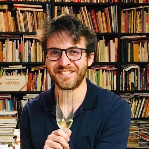 Filippo TADDIA