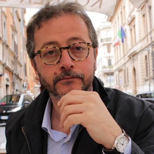 Diego DE SILVA