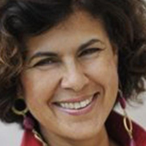 Paola PASTACALDI