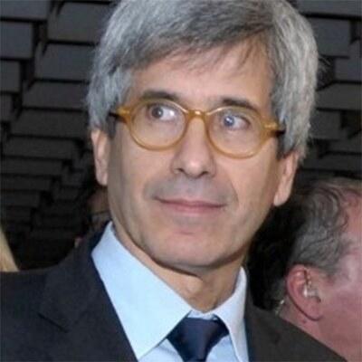 Riccardo MAZZONI