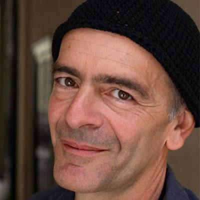 Andrei LONGO