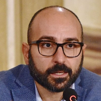 Antonio SANFRANCESCO