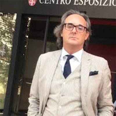 Luigi MASCHERONI