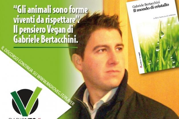 Gabriele Bertacchini